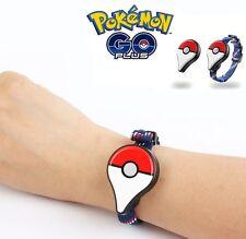 Nintendo Pokemon Go Plus US Ship