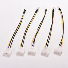 Cavo del connettore di alimentazione per S-ATA Disco rigido su Standard SPIT