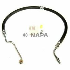 Power Steering Pressure Hose-SOHC NAPA/POWER STEERING HOSES-NPS 71842