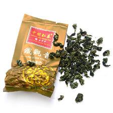 100-year Inheritance The 13th Generation Tea Making Anxi Tie Guan Yin Oolong 250