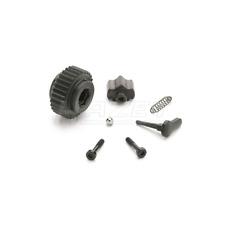 Hazet 2264-1/7 Replacement set, ratchet wheel