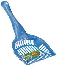 Regular Kitty Box Scoop Shovel CAT LITTER TRAY Plastic Cleaning Sift Tool
