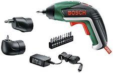 Avvitatore elettrico Ixo 06039a8002 Bosch