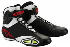 Alpinestars Fastlane Vented Shoe 2510312-125 Size 38,39,40 NEW angebod