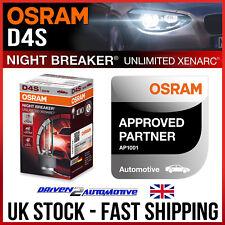 2x Toyota Hilux MK3 Genuine Osram Cool Blue Side Light Parking Beam Lamp Bulbs