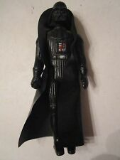 "1977 VINTAGE STAR WARS DARTH VADER & CAPE G.M.F.G.I ACTION FIGURE -3 3/4"" N MINT"