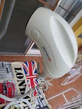 Zepter Bioptron PRO PLUS LAMPE + Ständer Original --- zum Verkauf Super schneller Versand!