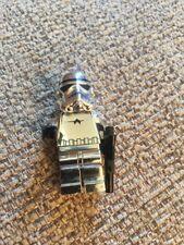 Lego Chrome Stormtrooper