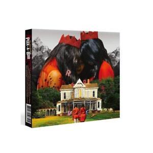 RED VELVET - Perfect Velvet (Vol.2) CD+Booklet