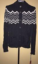 Target S Regular Size Sweaters For Men Ebay