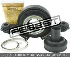 Center Bearing Support For Subaru Liberty Outback B14 (2009-2014)