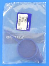 Volvo 3518883 Washer Cap Genuine OEM G9