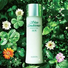 ALBION Sensitive skin Conditioner Essential Acne care Lotion110ml