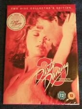 Dirty Dancing - 20th Anniversary (2) Disc Collectors Edition DVD
