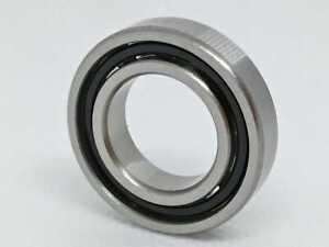 14x25.4x6 Ceramic engine rear bearing