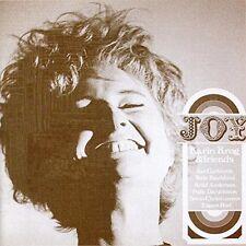 Karin Krog - Joy [CD]