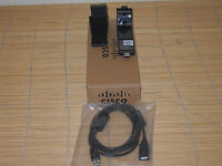 NEU Cisco CP-CAM-C Unified Video Camera for 9971 9951 VoIP IP Phone NEW OPEN BOX