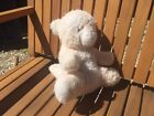 Peluche Chat / Ours Boulgom (collection)
