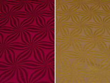 Liberty by the Metre Craft Fabrics