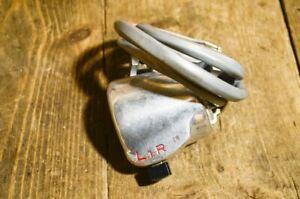 Honda GL175, SL125, SL125K1 Lighting Switch, Genuine, NOS, Part Number 35250-074