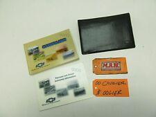 glove boxes for chevrolet cavalier ebay rh ebay com 98 Chevy Cavalier Coupe 98 Chevy Cavalier Coupe
