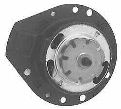 ACDelco 158498 Radiator Fan Motor