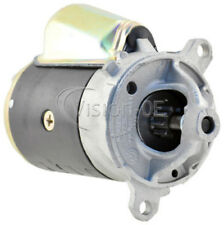Starter Motor-Auto Trans Vision OE 3180 Reman