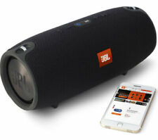 JBL xtreme portable audio sound wireless speaker music party up to 12H battery