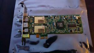 ATI Theater 650 Pro PCIE x1 TV Card