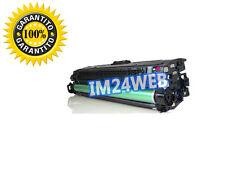 IM TONER COMPATIBILE PER  HP CE273A ColorLaserJet CP5525n  MAGENTA 15000 PAGINE