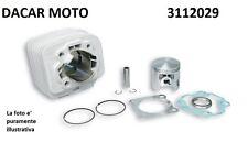 3112029 MALOSSI CILINDRO aluminio SUZUKI ADDRESS V 100 2T