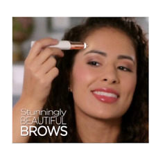 Flawless Instant Hair Remover For Brows - High Quality Original Product