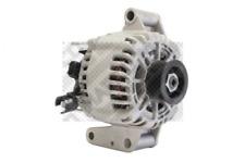 Generator/Lichtmaschine MAPCO 13610 für FORD JAGUAR