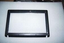 NEW Genuine Samsung N150 N145 Plus LCD Screen Surround Bezel Plastic BA75-02360B