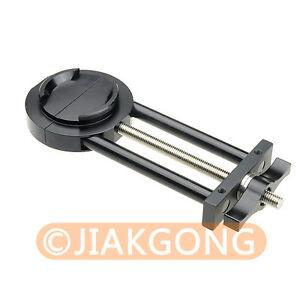 DSLRKIT Pro Lens Vise Tool Repair Filter Ring Ajustment Steel 27mm to 130mm