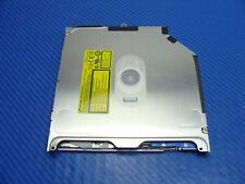 """MacBook Pro A1278 13"""" 2010 MC375LL Genuine Optical Drive Super 661-5165"""