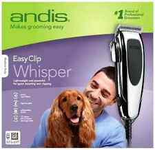 Pet Clipper Dog Hair Trimmer Electric Shaver Grooming Supply Animal Kit Cut Fur
