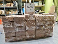 Sri Lankan 5kg (11lbs) Bricks  Coconut Coir Soil Amendment Growing Media