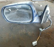 Honda Accord CG CK 11/97-5/03 Left Door Mirror
