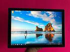 """Microsoft Surface Pro 4 128GB, Wi-Fi, 12.3"""" - i7 * 8GB RAM * 256GB SSD #192"""
