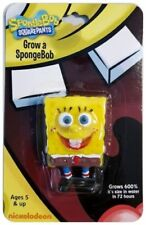 Nickelodeon SpongeBob Squarepants TV & Movie Character Toys