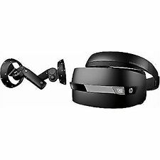 HP VR1000-100 Windows Mixed Reality Headset