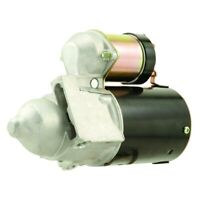 ACDelco 337-1007 Professional Starter
