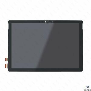 Touch Screen Digitizer LCD Display Bildschirm für Microsoft Surface Pro 5 1796