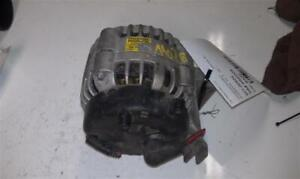Alternator CHEVY MALIBU 99