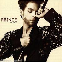 Prince: The Hits Vol.1 - CD