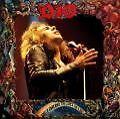 CD Dio's Inferno - The Last In Live von Ronnie James Dio (1998)