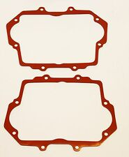 Moto Guzzi Silicone Valve Cover Gaskets for BREVA 1100, GRISO & more  RG-976139