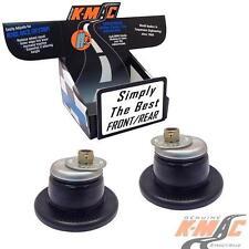 KMAC Volkswagen Golf Mk 3 (S) Front Strut Camber & Caster KMAC kit 830616 K
