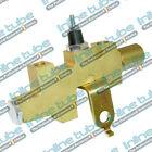 70-74  Mopar A-body plymouth dodge  Duster Dart  brake valve proportioning meter  for sale